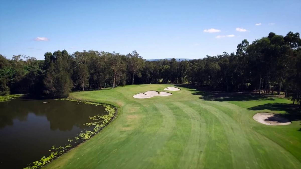 emerald lakes golf club deals. Black Bedroom Furniture Sets. Home Design Ideas