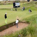 British Open: The hole that could change the outcome of the tournament