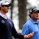 Bowditch roars to Scott's Olympic defence