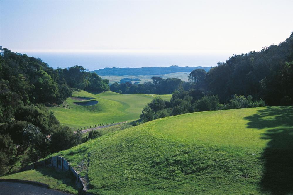 cape schanck golf course golf deals. Black Bedroom Furniture Sets. Home Design Ideas