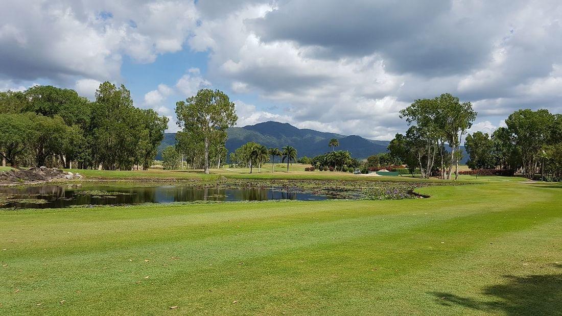 HALF MOON BAY GOLF CLUB Golf Deals
