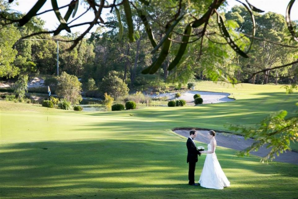 Bribie Island Golf Club Login